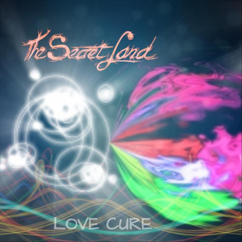 The Secret Land - Love Cure