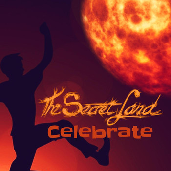 The Secret Land - Celebrate