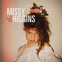 Missy Higgins - The Special Ones (Best Of)