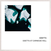 Odetta - Odetta At Carnegie Hall