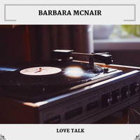 Barbara McNair - Love Talk
