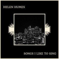 Helen Humes - Songs I Like To Sing
