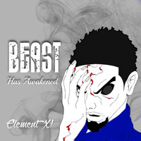 Element XI - Beast Has Awakened
