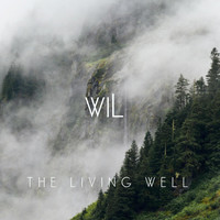 wil - The Living Well