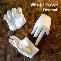 White Town - Deemab (Explicit)