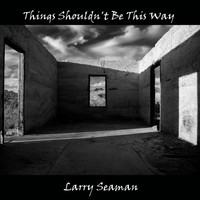Larry Seaman - Things Shouldn't Be This Way