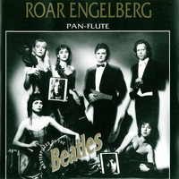 Roar Engelberg - Masterpieces of the Beatles