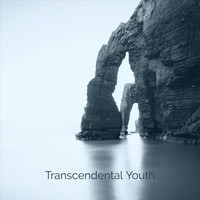 Transcendental Youth - Lakeside View