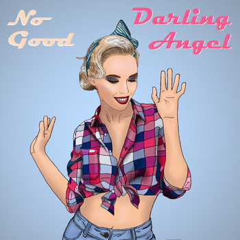 No Good - Darling Angel (Electronic Version)