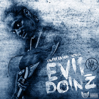 Brotha Lynch Hung - Evil Doinz (Explicit)