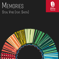Steal Vybe - Memories
