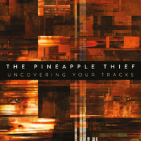 The Pineapple Thief - Uncovering Your Tracks (Edit)