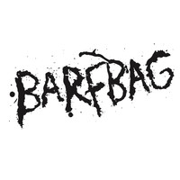 Barfbag - Best Words (Explicit)