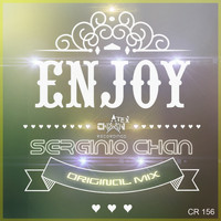 Serginio Chan - Enjoy