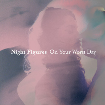 Copeland - Night Figures / On Your Worst Day