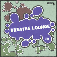 Various Artists - Breathe Lounge, Vol.10