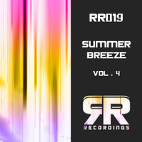 Various Artists - Summer Breeze, Vol. 4