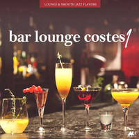 Various Artists - Bar Lounge Costes Vol.1 (Lounge and Smooth Jazz Flavors)