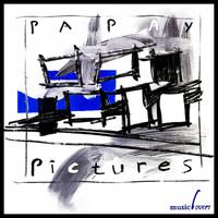 Papay - Pictures