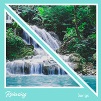 Spa & Spa, Spa, Relaxation and Dreams, Spa Music - #15 Relaxing Songs for Ultimate Spa Relaxation