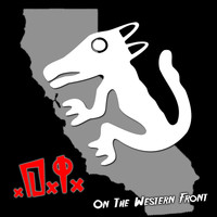 D.I. - On the Western Front (Explicit)