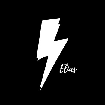 Elias - In Lux