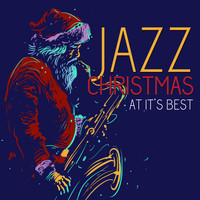 Kenny Ball & His Jazzmen - Jazz Christmas at It's Best