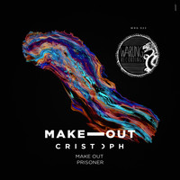 Cristoph - Make-Out EP