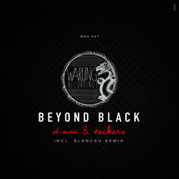D-Nox - Beyond Black