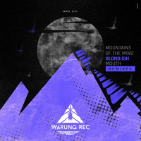 Blond:ish - Mountains Of The Mind / Mouth Remixes
