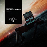 Remundo - Destination Magic