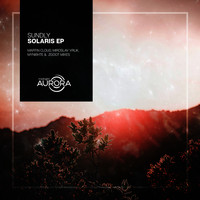 Sundly - Solaris EP
