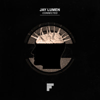Jay Lumen - Connected