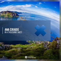 Ana Criado - In A Thousand Skies