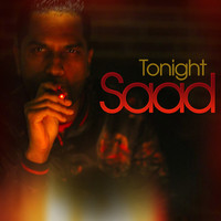 Saad - Tonight
