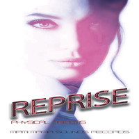 Physical Dreams - Reprise