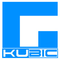 Various Artists - Kubic, Vol. 8 - 20 Techno Track