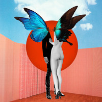 Clean Bandit - Baby (feat. Marina and The Diamonds & Luis Fonsi) (Remixes)