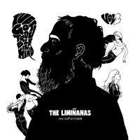 The Limiñanas / - I've Got Trouble In Mind Vol. 2 (Rare Stuff 2015/2018)