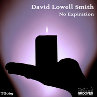 David Lowell Smith - No Expiration