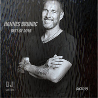 Hannes Bruniic - Best of 2018