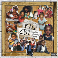 P Nut & Carns Hill - CBT: Cognitive Behaviour Therapy (Explicit)