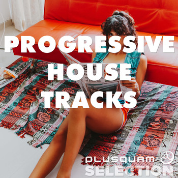 Various Artists - Progressive House Tracks