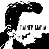 Rainer Maria - Catastrophe Keeps Us Together