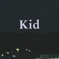 Generationals - Kid