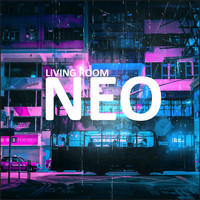 Living Room - Neo