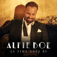 Alfie Boe - As Time Goes By