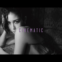Beni - Cinematic (Explicit)