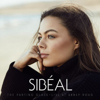Sibéal - The Parting Glass (Live At Abbey Road Studios)