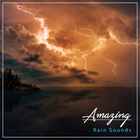 Nature Recordings, Nature Sound Collection, Sounds of Nature - #12 Amazing Rain Sounds from Nature